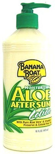 http://picxania.com/wp-content/uploads/2017/08/banana-boat-aloe-after-sun-lotion-pump-16-ounce-473ml-2-pack.jpg - http://picxania.com/banana-boat-aloe-after-sun-lotion-pump-16-ounce-473ml-2-pack/ - Banana Boat Aloe After Sun Lotion Pump 16 Ounce (473ml) (2 Pack) -   Price:    Nongreasy Lotion With Moisturizing Agents (Aloe Vera And Vitamin E) Applying The Lotion After Sun Exposure Keeps Your Tan Looking Great And Your Skin Feeling Refreshed2 Pieces – 16 Ounce (473ml)No