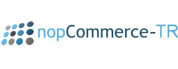 nopCommerce Türkiye