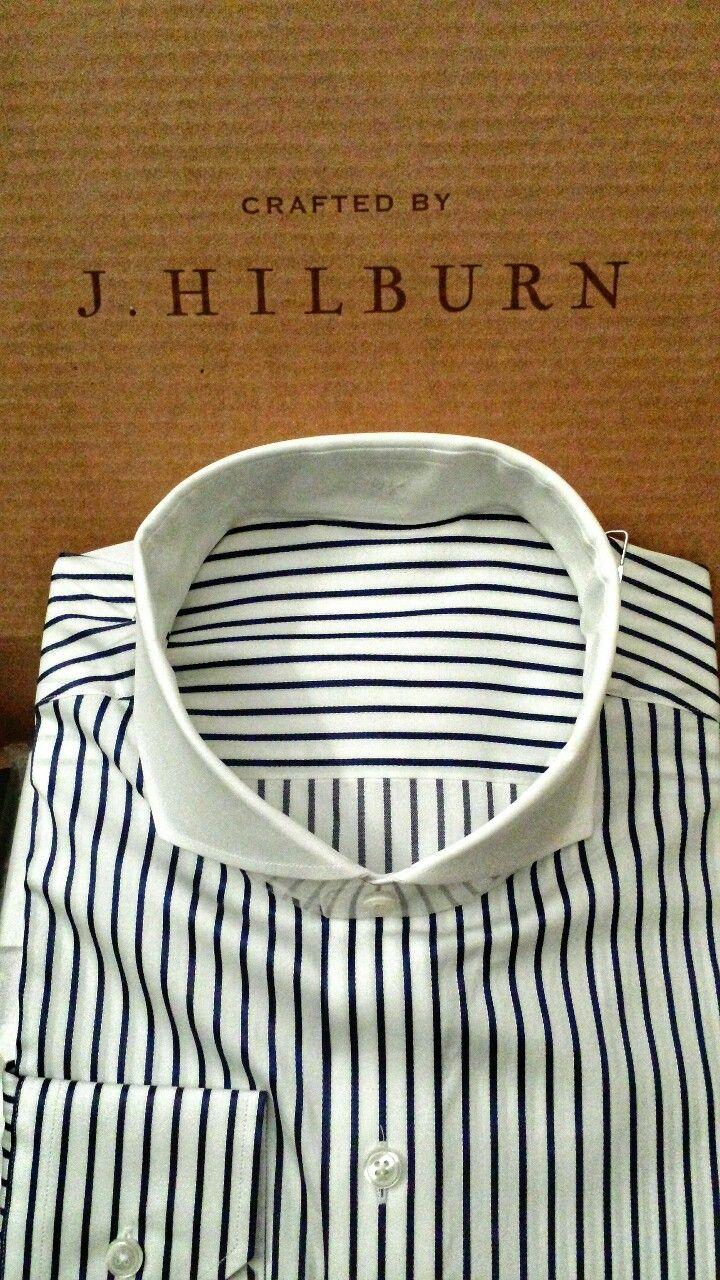 641 best Shirts/Gömlekler images on Pinterest | Menswear, Shirts ...