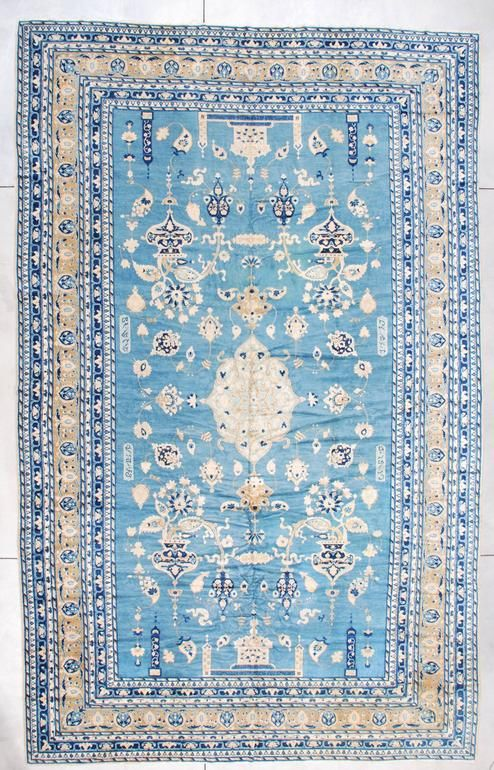 17 Best Images About Iranian Carpet On Pinterest Persian