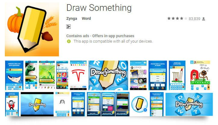 11 Best Free Drawing Apps For Android Users | art | Android