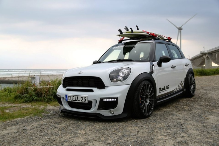 1000 Images About Mini On Pinterest Mini Cooper Clubman
