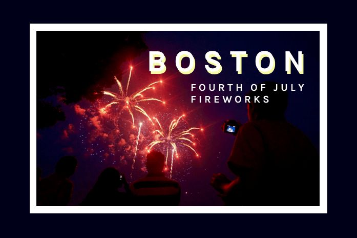 boston-fourth-of-july-fireworks