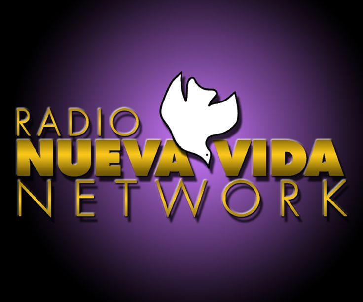 Radio Nueva Vida - Asamblea Solemne