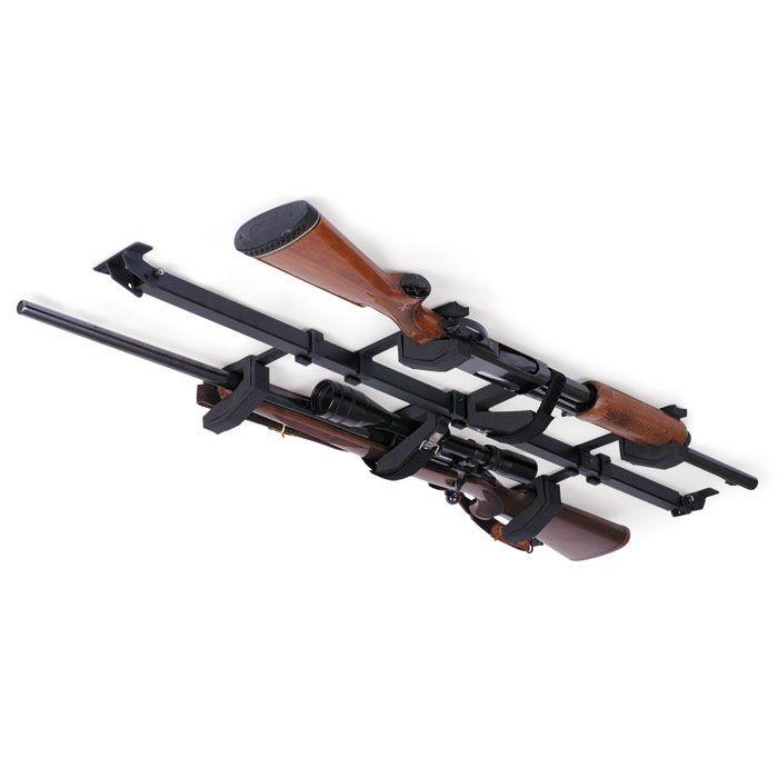 gun racks for trucks - Google Search