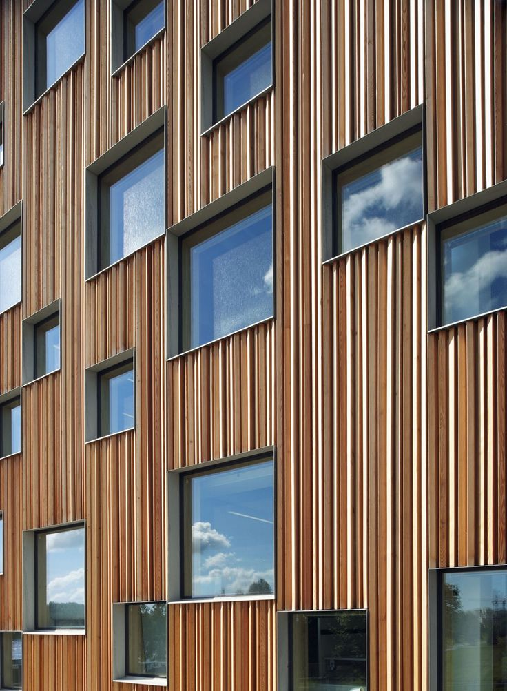 http://milimet.com/2010/10/umea-school-of-architecture-by-henning-larsen-architects.html