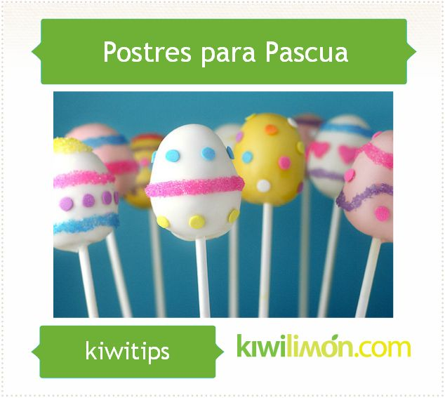 99 mejores im genes sobre kiwitips de cocina en pinterest - Postres para impresionar ...