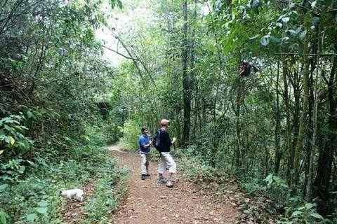 turismo ecologico - Buscar con Google