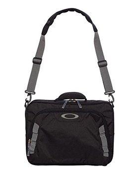 Oakley Men's Works Computer Bag