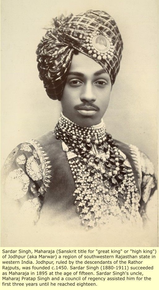 +ancient black people of europe | Moorish (Black) Kings of India – Pictures and Images | Rasta ...