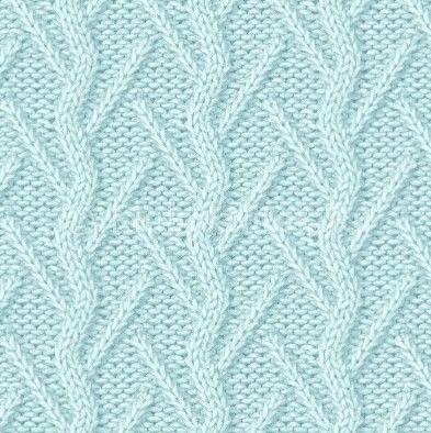 Шикарные узоры спицами | Араны | Вязание спицами и крючком. Схемы вязания.