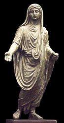 http://pt.wikipedia.org/wiki/Gênio_(mitologia)