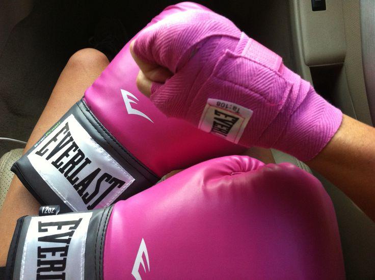 Shiv Naresh Teens Boxing Gloves 12oz: 31 Best Boxing Images On Pinterest