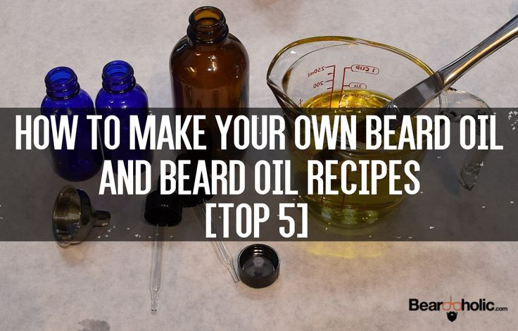 25 best ideas about beard maintenance on pinterest. Black Bedroom Furniture Sets. Home Design Ideas