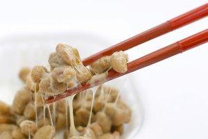 脳梗塞の危険はありませんか?食べ方一つで効果絶大!?納豆パワーで脳梗塞対策!!