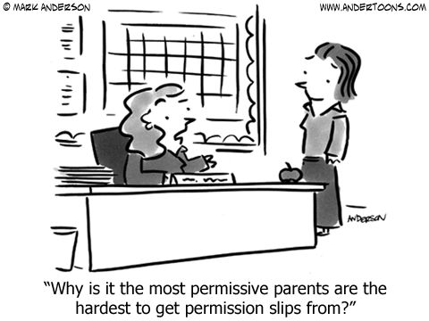 Education and Teacher Cartoons - Easy Downloads - Popular 161-176 - Buy at ANDERTOONS