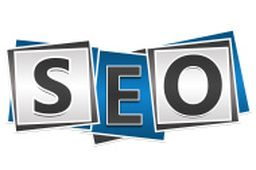 If you want to create the right brand, then you need the right promotional tools for the #SEO promotion. There are many useful platforms available on the internet that lets you use the #SEOservices in the most effective manner. Tools like social media and blogging platforms helps you to market your business in a way that it reaches the consumer market and hits them in the right way.