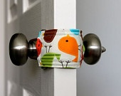 yes please! I need one- door jammer keeps doors silent when trying to sneak out after baby goes down