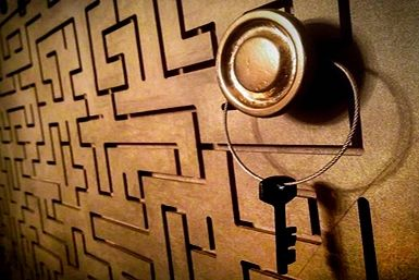I just love it when I find a new idea for my classroom. Recently I found BreakoutEdu. What a great idea!! But let me go back a year. In the spring of last year I first heard of Escape Rooms. Fir...