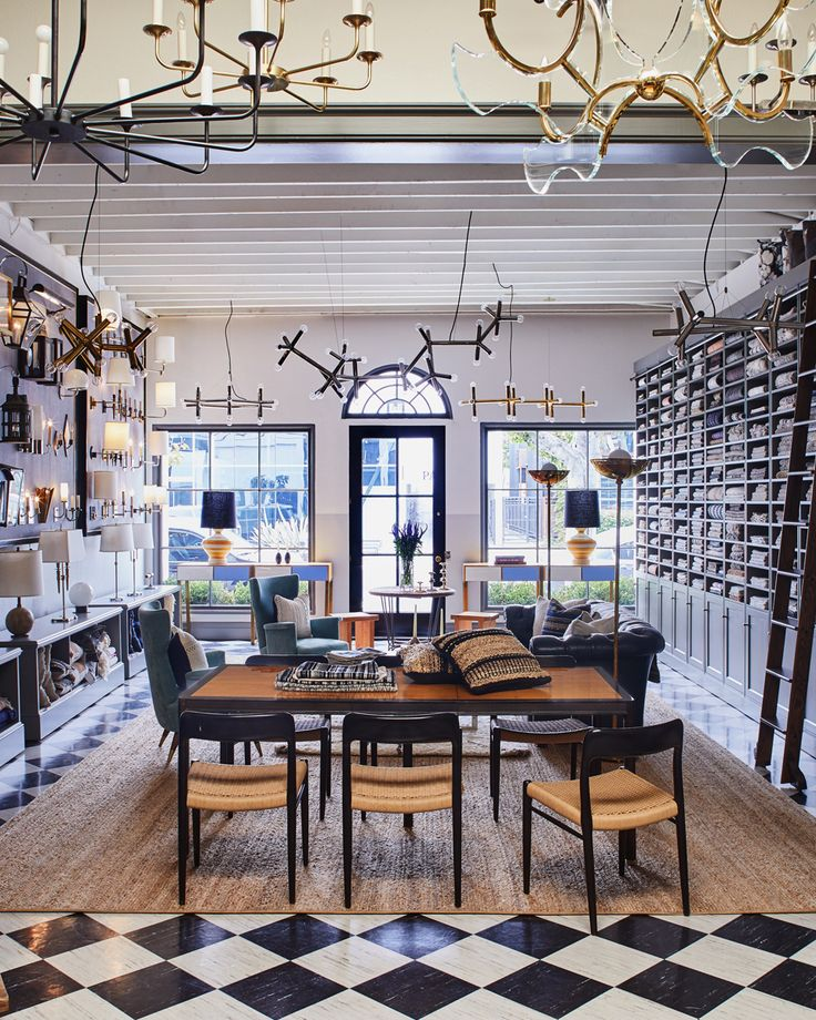43 best Remains Lighting Showrooms images on Pinterest ...