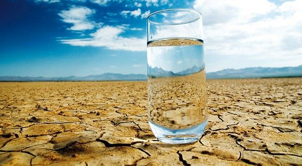 Waspadai Dampak Dehidrasi http://goo.gl/oHqkN2  Tanda ginjal yang bermasalah dapat diketahui antara lain kencingnya sedikit, berwarna pekat, dan mengandung darah. Bila terus berlanjut, bisa terjadi ginjal kronik