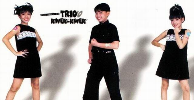 Bukan Despacito! Inilah Lagu Anak-Anak Tahun 90an Yang Cocok Untuk Menyambut Hari Anak  Dagelan