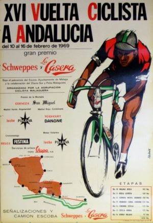 416 Best Vintage Racing Road Bikes Images On Pinterest Cycling
