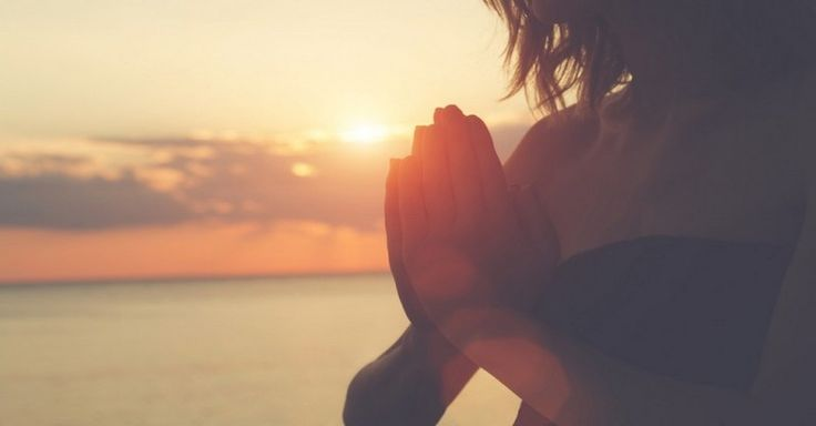 6 věcí, které ztratíte, pokud se duchovně probudíte