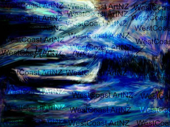 Paua Shell  Artist: Rekha WestCoast  #art #artgallery #artwork #painting #digitalart #abstractart #modernart #acrylicpainting #oilpainting #artforsale #tumblr #facebook #ebayart #design #saatchiartgallery #artpeople #newzealand #artists #creative #drawing #paint #pauashell #seafood #ocean #nature #blue #purple #green