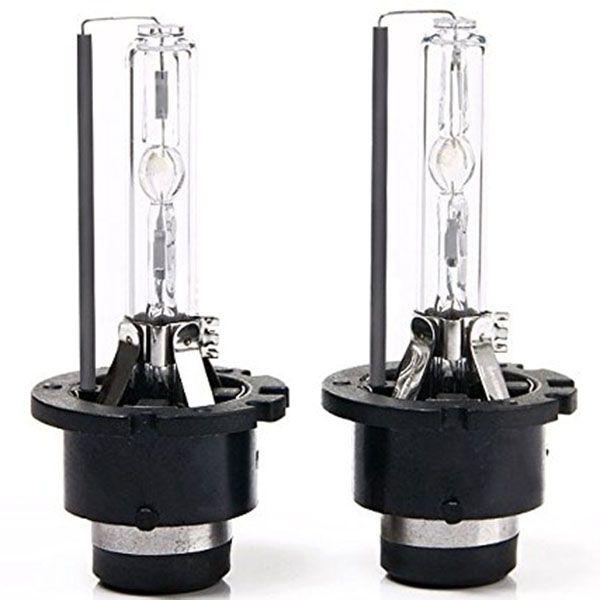 1 Pair AC Xenon Bulb HID Headlights D2S 35W Parking Car Styling DIY Xenon Bulb 3000K- 15000K White //Price: $8.99 & FREE Worldwide Shipping //     #amazing