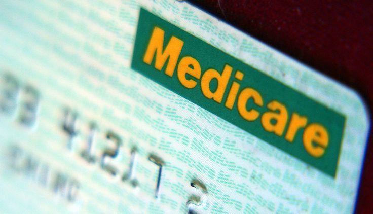 New medicare cards to debut in 2018 medicare dental