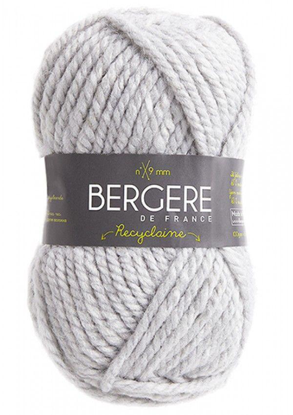 Las 25 mejores ideas sobre laine bergere de france en for Bergere de france miroir
