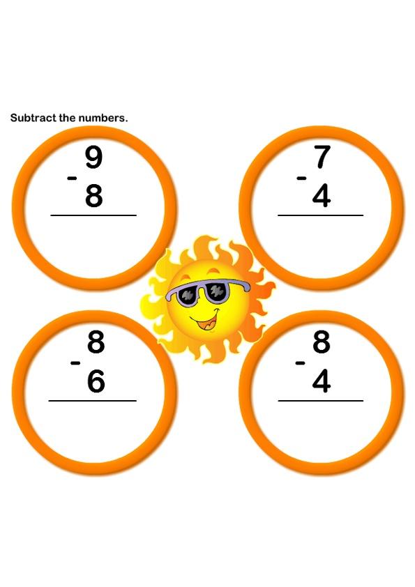 117 best Fun Math Games for Kids images on Pinterest   Fun math ...