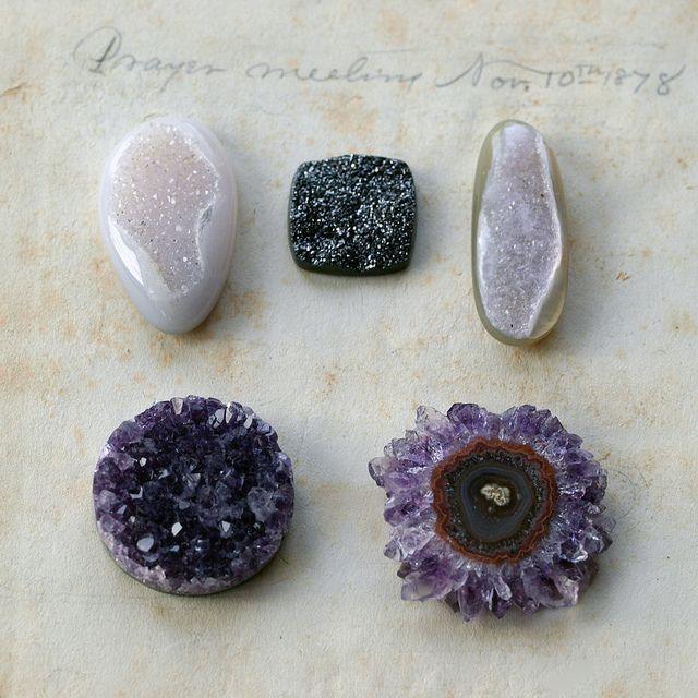 ---: Amethysts Crystals, Gems Stones Crystals Rocks, Gemstones, Purple Color Palettes, Gems Crystals Ston, Natural Beautiful, New Life, Crystals Minerals Rocks, Quartz