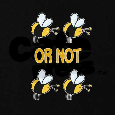 Shakespeare: Hamlet -  To Be or Not to Be :) | Call A1 Bee Specialists in Bloomfield Hills, MI today at (248) 467-4849 to schedule an appointment if you've got a stinging insect problem around your house or place of business! You can also visit www.a1beespecialists.com!