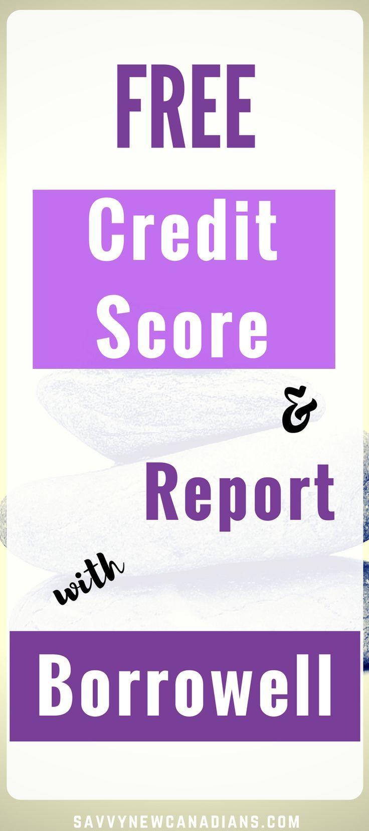 8436a8b6496bf3de44d248466aa2be7c - How To Get A Free Credit Report In Canada Online