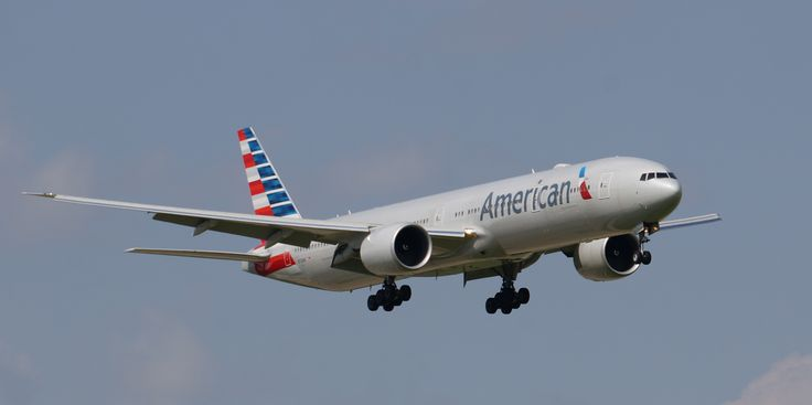 Find cheap deals on American Airlines flights with Mycheapflight.us Compare American Airlines domestic and international flights and book online and get best services.