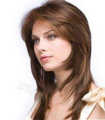 Bu senenin 2016 Modern Kadın Saç Kesimleri  Modeli