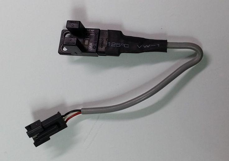 OMRON  EE-SX674  Optical Photoelectric Sensor #OMRON
