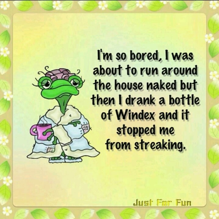 Cute Frog Quotes: FUNNY BORED FROG!!