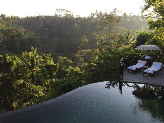 Photos of Komaneka at Tanggayuda, Ubud - Resort Images - TripAdvisor