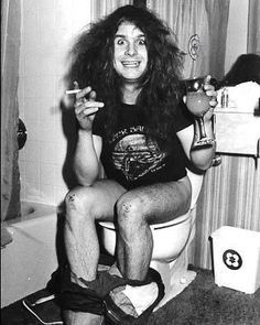 ozzy osbourne young - Google Search