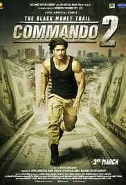 Direct Download Commando 2 Full HD Movie Online without spending a single penny exclusively on hdmoviessite. Watch 2017 Latest Bollywood films in 720 mkv, Dvdrip, Camrip and Bluray prints.