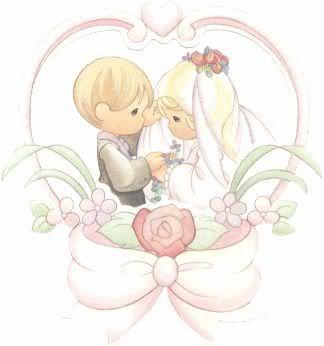 17 best ideas about Precious Moments Wedding on Pinterest ...