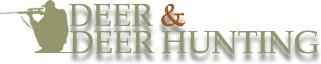 TenPoint Crossbows Exits Harrisburg Show, Offers Lifetime NRA Memberships to Employees on http://www.deeranddeerhunting.com