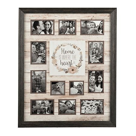 1000 Ideas About Collage Frames On Pinterest Frames