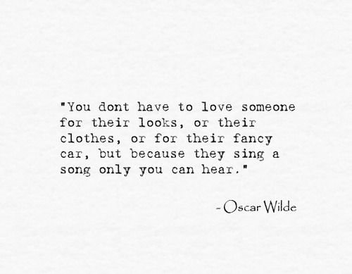OscarHearing, Words Of Wisdom, Inspiration, Singing, Songs, Fancy Cars, Wild Heart Quotes, Oscar Wilde, Oscars Wild
