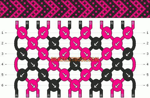Normal Pattern #10350 added by CWillard