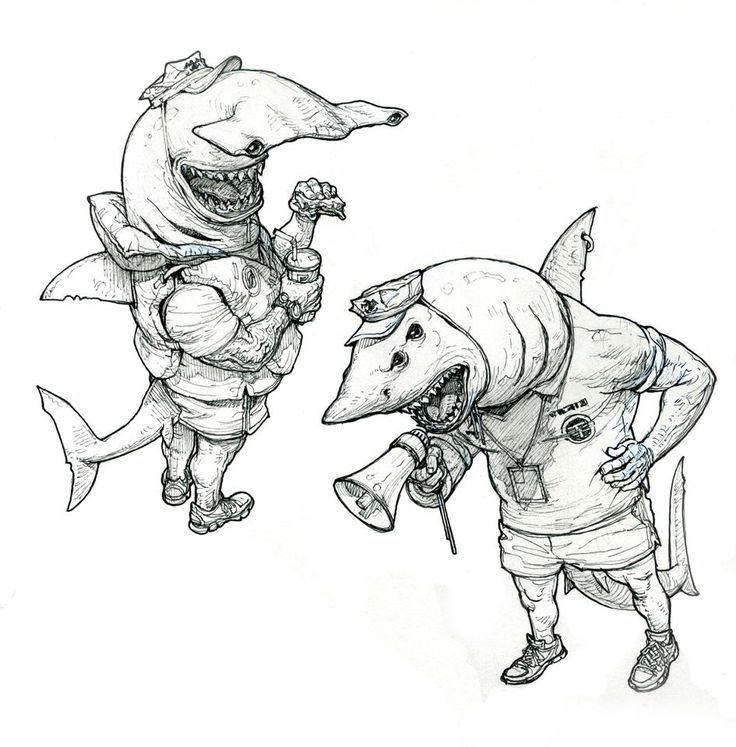 Art by Kim Jung Gi* • Blog/Website | (https://www.kimjunggius.com) • Online Store | (https://www.kimjunggi.net/shop/) ★ || CHARACTER DESIGN REFERENCES™ (https://www.facebook.com/CharacterDesignReferences & https://www.pinterest.com/characterdesigh) • Love Character Design? Join the #CDChallenge (link→ https://www.facebook.com/groups/CharacterDesignChallenge) Share your unique vision of a theme, promote your art in a community of over 50.000 artists! || ★