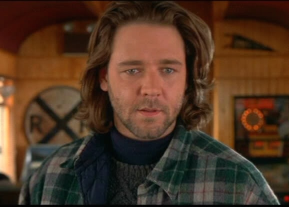 Image result for Mystery, Alaska